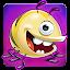 Best Fiends - Puzzle Adventure for Lollipop - Android 5.0