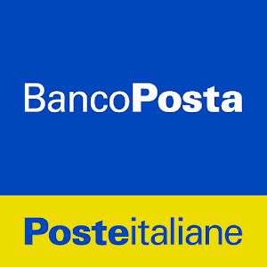 Bancoposta Android Apps On Google Play
