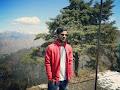 Anuj Jain profile pic