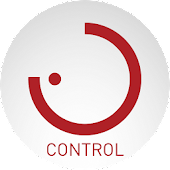 Download LiveLink Control APK