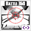 Battle 360 - Merge VR