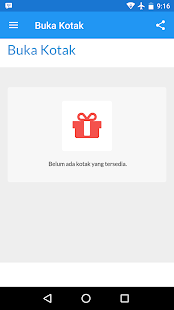 TOKO PLAY - Diskon Apps & Games 100% Gratis
