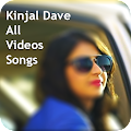 Kinjal Dave Video APK for Bluestacks