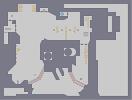 Thumbnail of the map 'upgradera :: lo-res version'