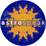 Free Daily Horoscope 2.5 Apk