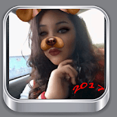 Free Download Face Live Camera Pro 2017 APK for Samsung