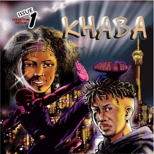 Download KHABA For PC Windows and Mac