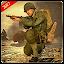 Call Of Courage 2 : WW2 Frontline Commando