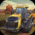 Farming Simulator 18 APK for Windows