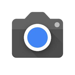 Google Camera Online PC (Windows / MAC)
