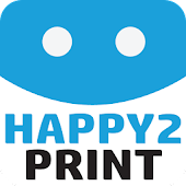 App Happy2Print APK for Windows Phone