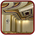 App Home Ceiling Design Ideas APK for Windows Phone