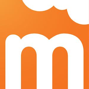 Marmiton : Recettes gourmandes For PC (Windows & MAC)