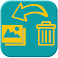 App Recover All Deleted Photos Pro apk for kindle fire
