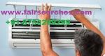 Ac Repair Services in Greater Noida