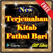 Kitab Fathul Bari
