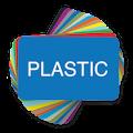 Plastic (Credit Card Information App) APK for Ubuntu
