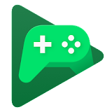 Nick file APK Free for PC, smart TV Download