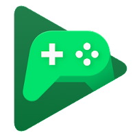 Google Play Games Für PC Windows & Mac