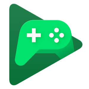 Google Play Games for PC-Windows 7,8,10 and Mac