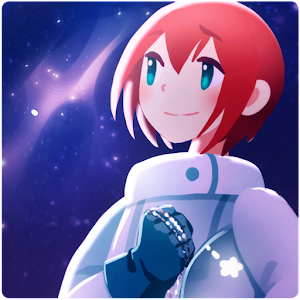 Star Tap - Idle Space Clicker For PC (Windows & MAC)