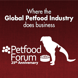 Petfood Forum 2017