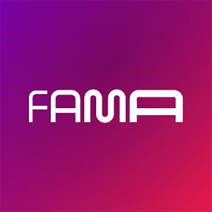 Fama a Bailar #0 For PC (Windows & MAC)