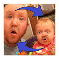 App Face Swap Pro 3.0 APK for iPhone