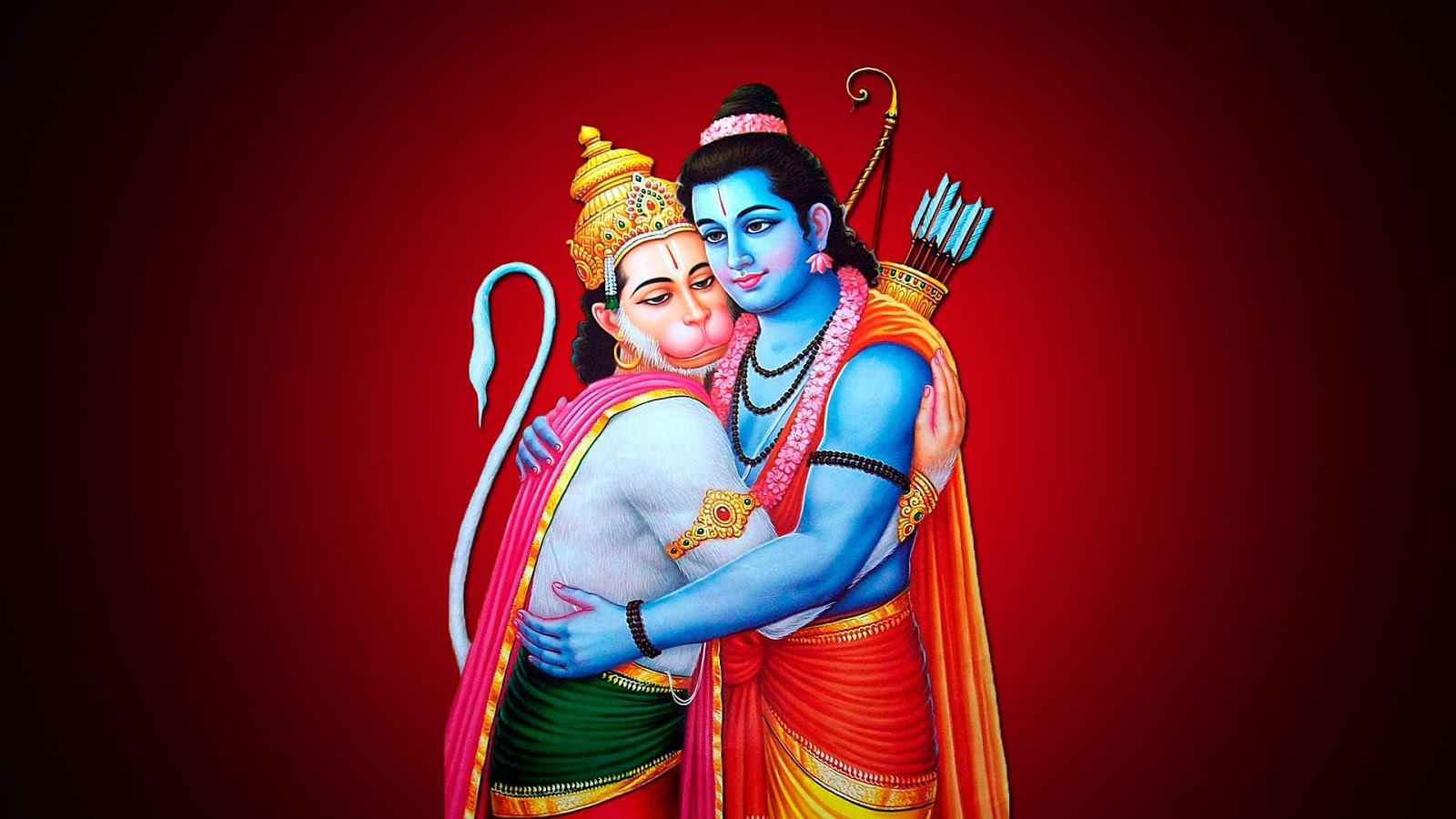 hanuman chalisa pictures download changedintellectual ga