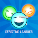 Effective Learner Icon