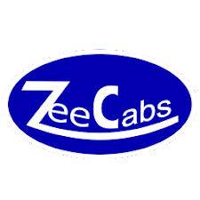 Zee Cabs Booking Service