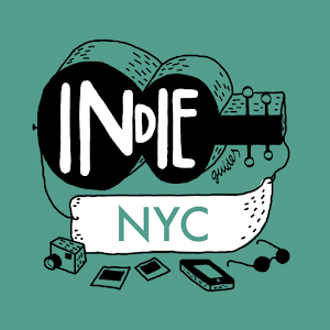 Indie Guides New York City For PC / Windows 7/8/10 / Mac – Free Download