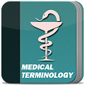 Medical terminology - Offline APK for Ubuntu