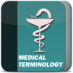 Download Medical terminology - Offline APK