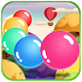 Game Bubble Shooter:Love and Salvation apk for kindle fire