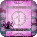 App Movie Effects Maker Pro version 2015 APK