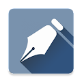 App Signature Maker apk for kindle fire