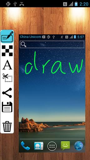 Screenshot screenshot 3