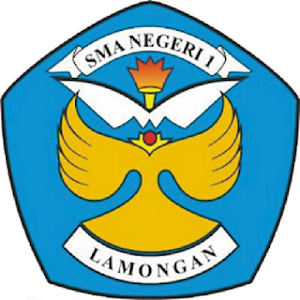 SMAN 1 Lamongan (unofficial) - Android Apps on Google Play