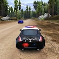 Game Speed Racing Extreme APK for Windows Phone