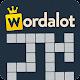 Wordalot
