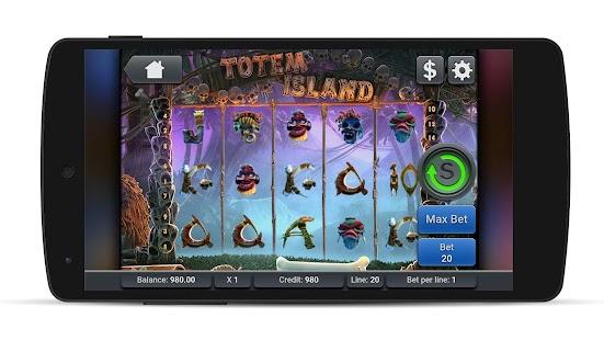 echtgeld casino windows phone
