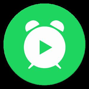 SpotOn - Sleep & Wake Timer for Spotify For PC (Windows & MAC)