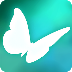 Flutter VR For PC
