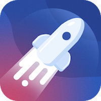 Super Power Booster - Mobile Cleaner & Optimizer🚀 For PC
