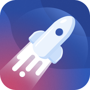Super Power Booster - Phone Cleaner & Optimizer🚀 For PC