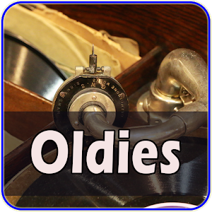 Free Radio Oldies For PC (Windows & MAC)