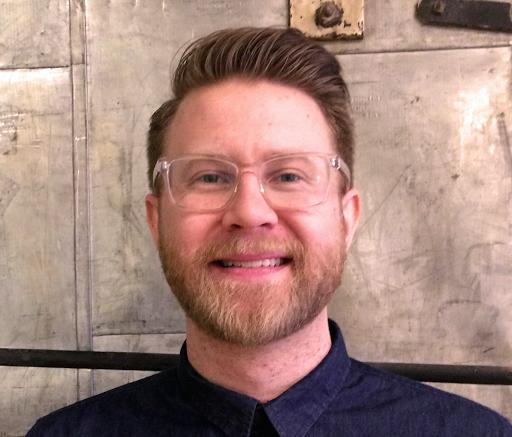 Ryan Kopperud