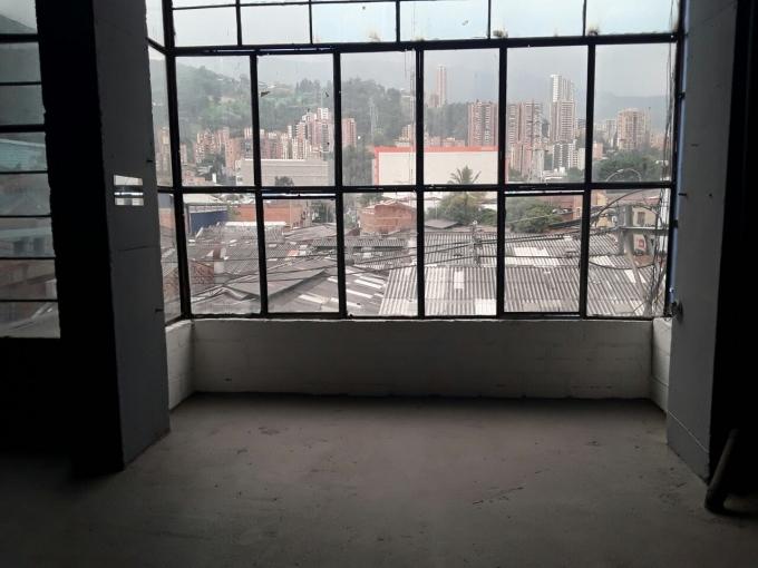 bodegas en arriendo barrio colombia 495-38148