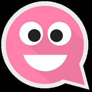dating apps gratis Sala
